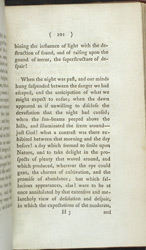A Descriptive Account Of The Island Of Jamaica -Page 101